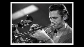 Chet Baker - Have you met Miss Jones ?