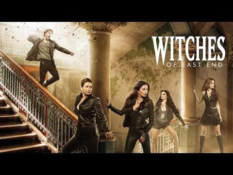 Download Witches of East End S01E09