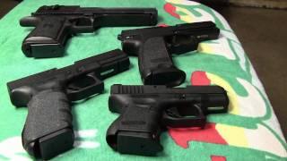 Buying Used Guns And Determining Price