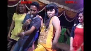 PANDAWA MUSIC GUNUNG PELINDUNG LAMPUNG TIMUR