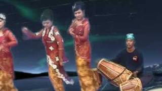 Wanita Sawer - TRIO MUNGIL, Arr.Musik. Sodiq Al Bagdadi2