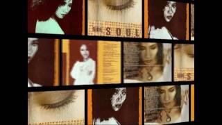 Download Ella May Saison - Pa'no Kaya (©1994 Viva Records) MP3 song and Music Video