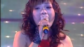 MV - Bà tôi   Ngọc Khuê