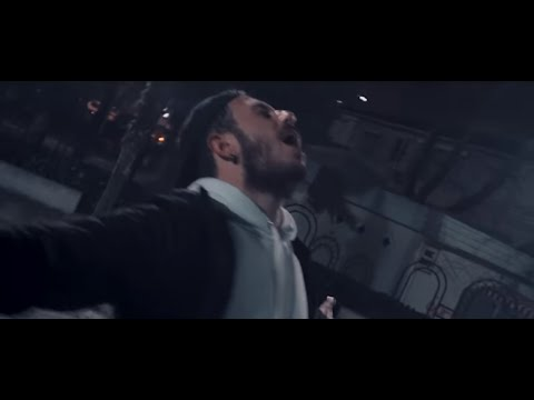 FLOWART - MASKELİ BALO (OFFICIAL VIDEO)