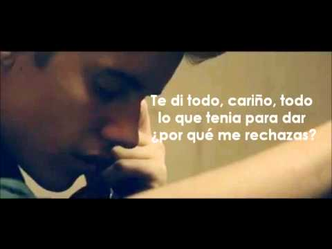 Nothing Like Us-Justin Bieber (En Español)