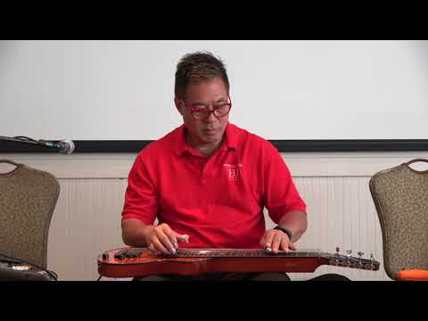 "alan-akaka---""a-history-of-tunings""-for-hawaiian-steel-guitar"