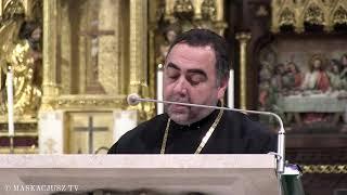 Słowo abpa Atanazego podczas Eucharystii w bazylice archikatedralnej w Łodzi