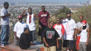 Gee2Beez Wont Stop Bein A Blood Pt. 2 (OFFICIAL VIDEO)