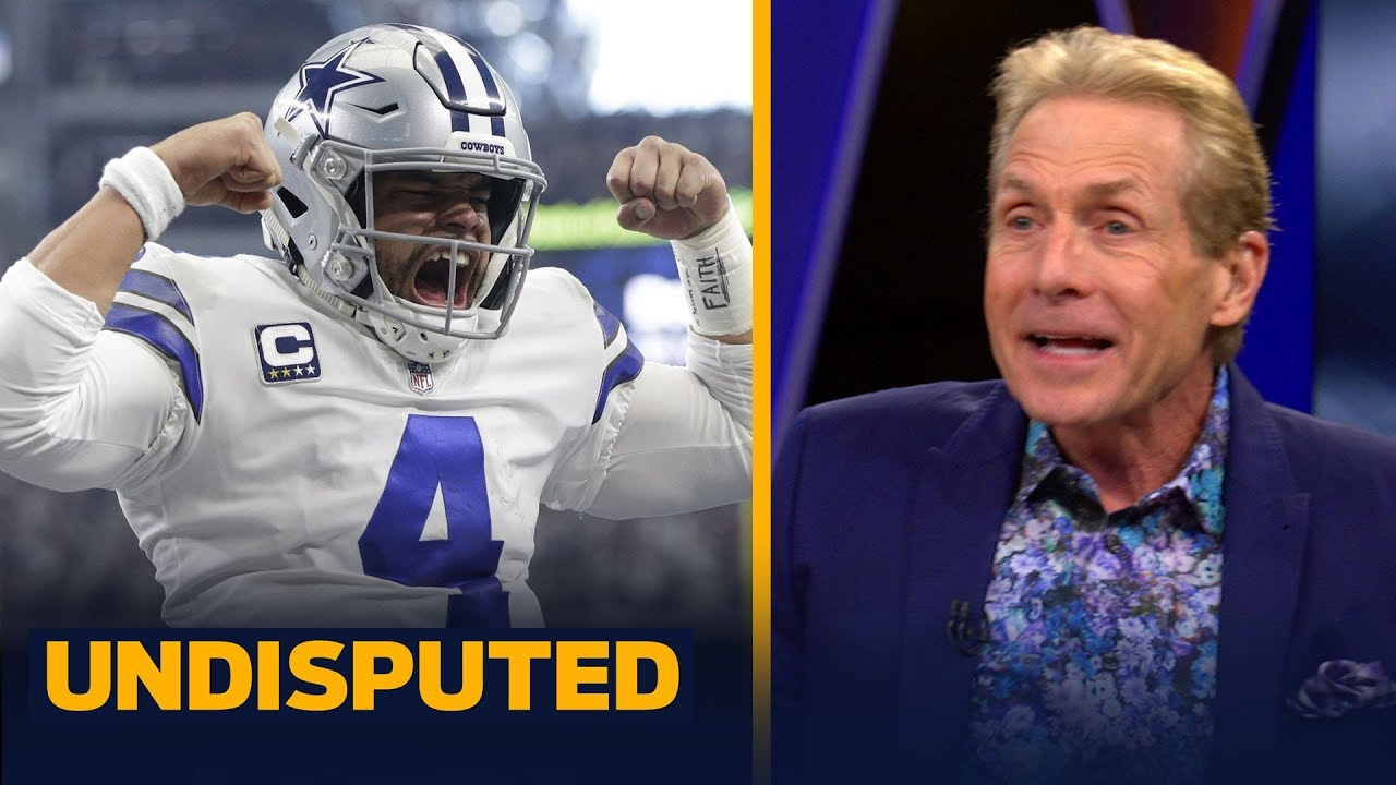 skip-bayless-reacts-to-the-dallas-cowboys-nfc-wild-card-win-over-the-seahawks-nfl-undisputed