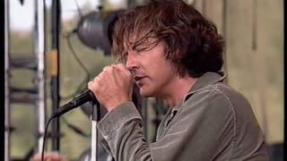 Pearl Jam - Rival (Pinkpop 2000)