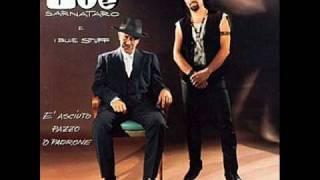 Joe Sarnataro e i Blue Stuff - SOTTO VIALE AUGUSTO CHE CE STA? (1992)