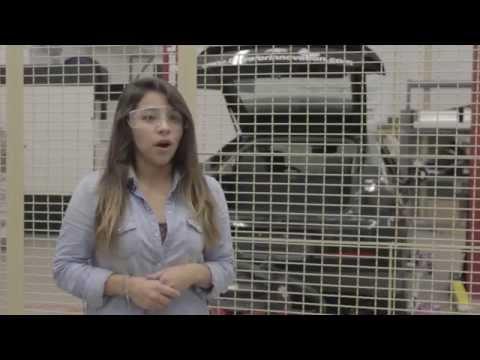 ASU's Team Member Spotlight: Sayra Hernandez
