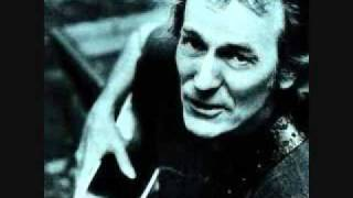 Watch Gordon Lightfoot Restless video