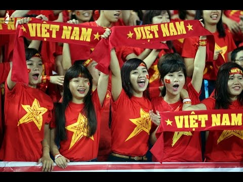 see what was trending in 2016   Vietnam