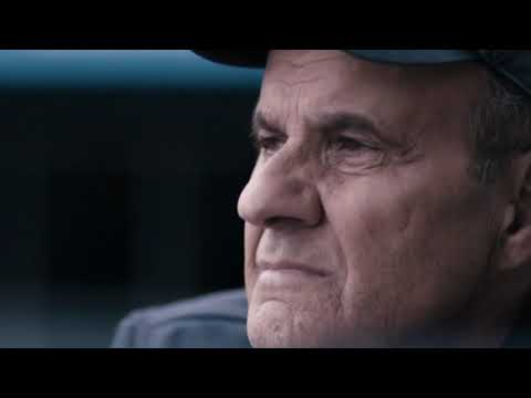 Joe Torre Prostate Cancer Foundation PSA - YouTube