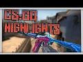 CS:GO Matchmaking Highlights #30