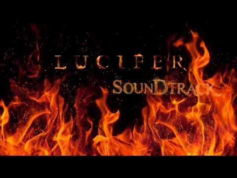 Lucifer Soundtrack S1E1 Beck- Devil's Haircut