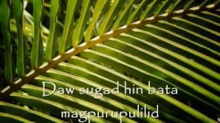 Waray Waray Song
