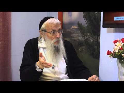 Почему фараон изменил свою политику по отношению к сынам Израиля