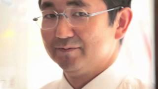 Google プレイスキャンペーン 植村写真スタジオ 編