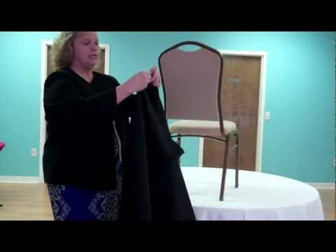 how-to-install-a-pillowcase-chair-cover