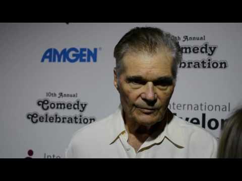 10th Annual Comedy Celebration benefiting International Myeloma Foundation