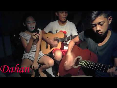 December Avenue - Mash-Up Song