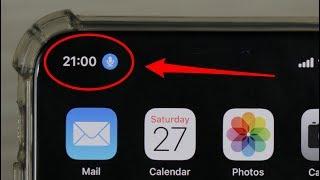 ВОТ ПОЧЕМУ ТЫ ДОЛЖЕН ПОСТАВИТЬ iOS 13 Public beta!