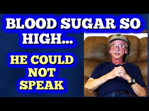 blood-sugar-so-high-he-could-not-speak!-now-near-normal!