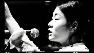 [MV] 노선택과 소울소스 meets 김율희 - 뺑덕 Bbaengdeok (Mixed by Naoyuki Uchida)