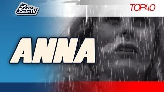 Anna (A.N.N.A. Immer wenn es regnet)  - Top 40 Hit iTunes Charts YouTube Mix Hit Master