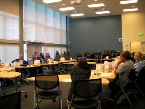 CACT Manuf Board Meet 02 20 14 program 1