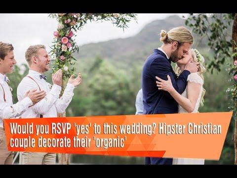 RSVP Senior datingkonstiga singlar dejtingsajter