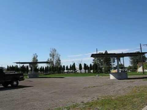 Solar Panels Buffalo