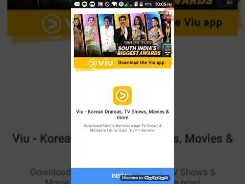 Download and convert youtube video to psp to enjoy all free.