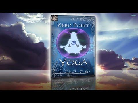 Yoga Nidra - Guided Meditation to Increase Vitality - Quantum Yoga