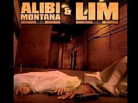 Alibi Montana & LIM Traffic (sans censure)
