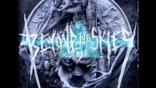 Beyond The Skies - Epistemophobia