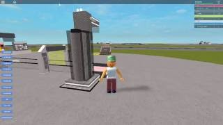 playing roblox mcdonalds tycoon's