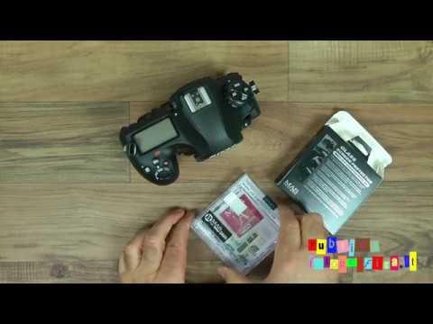 Fotografia digitale - Il diaframma e la profondità di campo von YouTube · Dauer:  6 Minuten 48 Sekunden