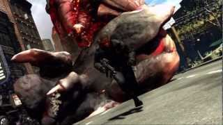Prototype 2 PC 2017 - Full Game Free Download [Link in description]