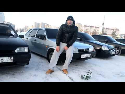 Диман Брюханов - Не опущена а занижена ....