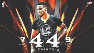 Repeat youtube video stephen curry 2016 mix  - golden legend HD