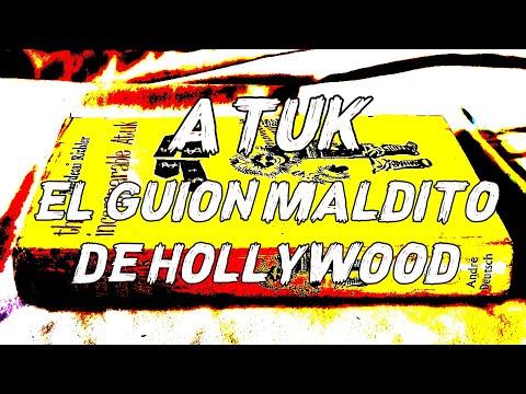 Download ATUK - El Guion Maldito de Hollywood