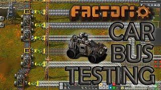 factorio main bus videos, factorio main bus clips - clipfail com