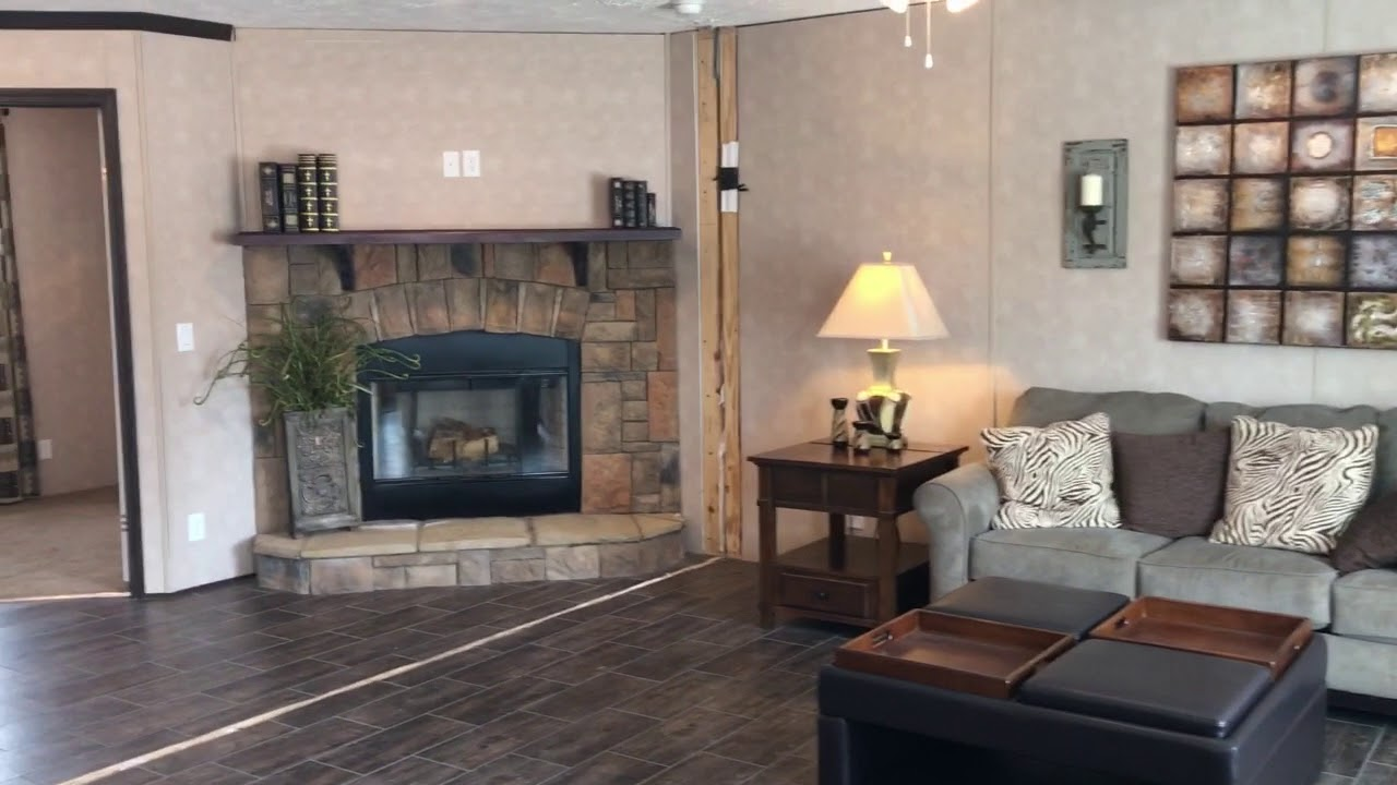 the orleans at bolton homes manufactured home in alexandria