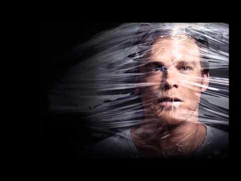 Dexter Season 8 Soundtrack  Blood Theme