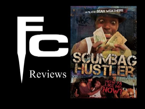 The hustler movie review assure