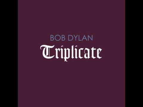 Bob Dylan - Triplicate FULL ALBUM DOWNLOAD