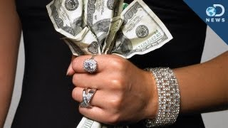 Do Rich People Cheat More?